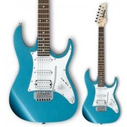 Ibanez GRX40 Metallic Light Blue Gio