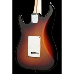 Fender American Performer Stratocaster HSS RW 3-Color Sunburst