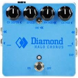 Diamond HCH-1 Halo Chorus