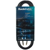 Warwick Rockcable Speaker Cable 1.5m
