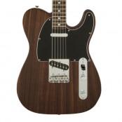 Fender George Harrison Telecaster