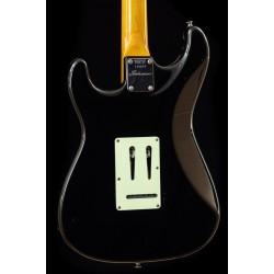 Blade Texas Classic S-type Black (USED)