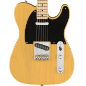 Fender American Original 50s Tele MN BTB