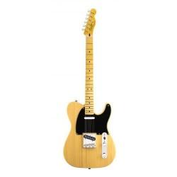 Fender Squier Tele Classic Vibe 50's BTB