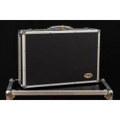 Warwick Rockcase Pedalboard Case 60x40cm Standard