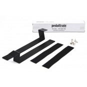 Pedaltrain Universal Mounting Kit for CL, Novoi, Terra