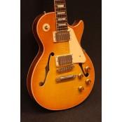 Gibson Memphis ES Les Paul