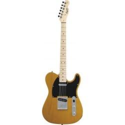 Fender Squier Tele Affinity Special BTB