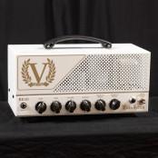 Victory VRK50 Richie Kotzen Signature Heritage Series Head