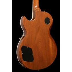 Gibson Custom Pat Martino Custom Flame Caramel (USED)