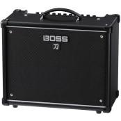 Boss Katana-50 KTN-50 Amp