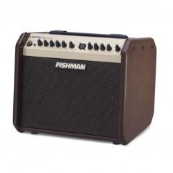 Fishman Loudbox Mini 60w