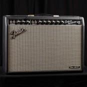 Fender Tonemaster Deluxe  Reverb 230V EUR