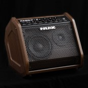 Nux PA50 personal monitor system