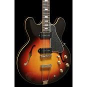 Gibson Memphis ES-330  Sunset Burst 2018
