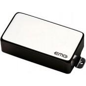 EMG-85C pickup chrome G-85