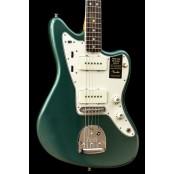 Fender Limited American Original Jazzmaster RW Sage Green Metallic