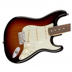 Fender American Pro Stratocaster RW 3TS