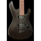 Mayones Setius Alpha 7 Black