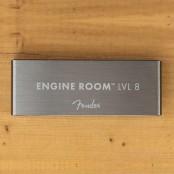 Fender LVL8 Engine Room