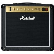 Marshall Combo 20W Studio Classic