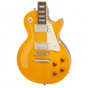 Epiphone Ltd Ed Les Paul Plus Top PRO