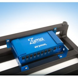 Strymon Zuma Mount Kit for PedalTrain