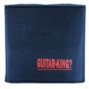 Guitarking cover Soldano 44combo/112cabinet