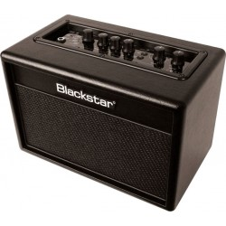 Blackstar Idcore Beam combo 210 bluetooth