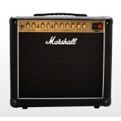 Marshall DSL20CR 20w Dual Ch VLV Combo