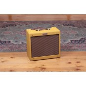 Fender Blues Junior Ltd Edition C12N