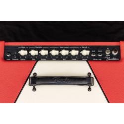 """Koch Ventura Combo 20 watt 1x12"""" 6V6 Tube Amplifier"""