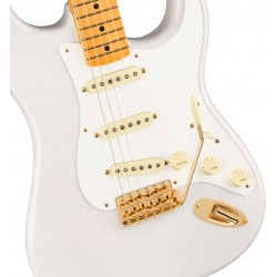 Fender limited edition american original '50s stratocaster Mary