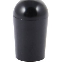 Gibson Toggle Switch Cap (Black)
