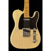 Fender Broadcaster 70th Anniversary Limited Edition