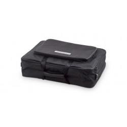 Rockboard Cinque 5.2 with Gig Bag