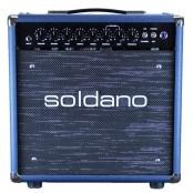 Soldano 44 Combo 112 50w NB