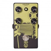 Walrus Overdrive 385