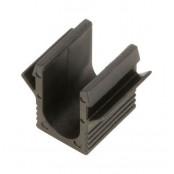 RockBoard QuickMount Cable Fix - Cable Clips (5 pcs.)