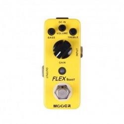 Mooer Flex Boost/Booster