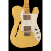Fender Vintera 70's Thinline Butterscotch