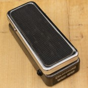 Wah Wah vintage 70's very good condition