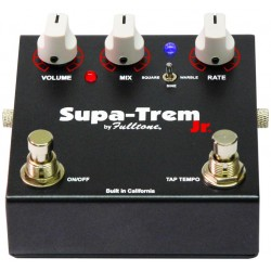 Fulltone Supa Trem Junior