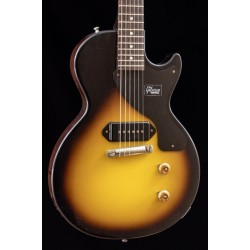 Gibson Custom 1957 Les Paul Junior Single Cut Reissue VOS Vintage Sunburst