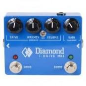 Diamond J-Drive Mk III/ JDR-3