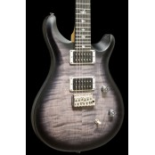 PRS CE24 Ebony Fretboard Limited Edition