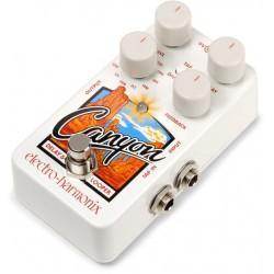 Electro-Harmonix Canyon Delay & Looper