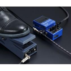 Boss SY-1 Synthesizer