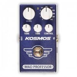 Mad Professor Kosmos