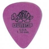 Dunlop plectrum tortex 1.14mm 12pack